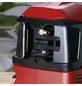 EINHELL Kompressor »PRESSITO«, max. Luftmenge: 16l/min, max. Betriebsdruck: 11bar-Thumbnail