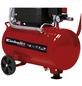 EINHELL Kompressor »TC-AC 190/24/8«, 8 bar, Max. Füllleistung: 110 l/min-Thumbnail