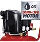 EINHELL Kompressor »TE-AC 230/24«, 8 bar, Max. Füllleistung: 132 l/min-Thumbnail