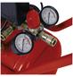 EINHELL Kompressor »TE-AC 270/24/10«, 10 bar, Max. Füllleistung: 140 l/min-Thumbnail