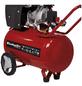 EINHELL Kompressor »TE-AC 400/50/10V«, 10 bar, Max. Füllleistung: 270 l/min-Thumbnail