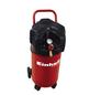 EINHELL Kompressor »TH-AC 200/30 OF«, 8 bar, Max. Füllleistung: 165 l/min-Thumbnail