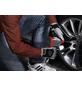 EINHELL Kompressor »TH-AC 240/50/10 OF«, 10 bar, Max. Füllleistung: 173 l/min-Thumbnail