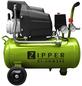 ZIPPER Kompressor »ZI-COM24E«, 8 bar, Max. Füllleistung: 110 l/min-Thumbnail