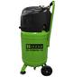 ZIPPER Kompressor »ZI-COM30-10«, 10 bar, Max. Füllleistung: 220 l/min-Thumbnail