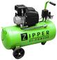 ZIPPER Kompressor »ZI-COM50E«, 8 bar, Max. Füllleistung: 165 l/min-Thumbnail