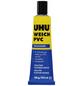 UHU Kontaktklebstoff »Spezialklebstoffe«, 30 g-Thumbnail
