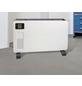 CASAYA Konvektor »CH-09FLCD«, 2.3 kW (max.), mit Timerfunktion-Thumbnail