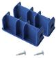 KRAUSE Kopfstopfen »STABILO«, , Kunststoff, blau-Thumbnail