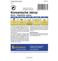 KIEPENKERL Koreanische Minze rugosa Agastache-Thumbnail