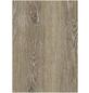 SCHÖNER WOHNEN Korkparkett, BxL: 185 x 1220 mm, Stärke: 10,5 mm, grau-Thumbnail