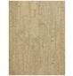 SCHÖNER WOHNEN Korkparkett, BxL: 295 x 905 mm, Stärke: 10,5 mm, beige-Thumbnail