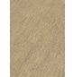 CORKLIFE Korkparkett, BxL: 295 x 905 mm, Stärke: 10,5 mm, beige-Thumbnail