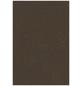 CORKLIFE Korkparkett, BxL: 295 x 905 mm, Stärke: 10,5 mm, braun-Thumbnail
