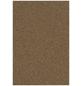 CORKLIFE Korkparkett, BxL: 295 x 905 mm, Stärke: 10,5 mm, hellbraun-Thumbnail