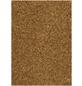 SCHÖNER WOHNEN Korkparkett, BxL: 295 x 905 mm, Stärke: 10,5 mm, natur-Thumbnail