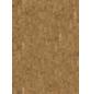 CORKLIFE Korkparkett, BxL: 295 x 905 mm, Stärke: 10,5 mm, natur-Thumbnail