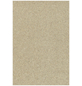 CORKLIFE Korkparkett, BxL: 295 x 905 mm, Stärke: 10,5 mm, weiß-Thumbnail