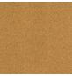 CORKLIFE Korkparkett, BxL: 300 x 300 mm, Stärke: 4 mm, natur-Thumbnail
