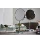 WENKO Kosmetikspiegel »Assisi«, Rund-Thumbnail