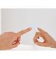 POSSEIK Kosmetikspiegel »LEVIA«, beleuchtet, BxH: 120 x 65 cm-Thumbnail