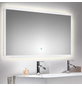 POSSEIK Kosmetikspiegel »LEVIA«, beleuchtet, BxH: 140 x 60 cm-Thumbnail