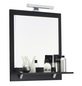 POSSEIK Kosmetikspiegel »MULTI USE«, beleuchtet, BxH: 60 x 68 cm-Thumbnail