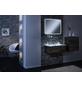 FACKELMANN Kosmetikspiegel »Sceno«, beleuchtet, BxH: 80 x 73 cm-Thumbnail