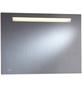 FACKELMANN Kosmetikspiegel »Vanity«, beleuchtet, BxH: 110 x 79,5 cm-Thumbnail