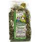 HUGRO Kräuter- / Blütenmischung, à 100 g-Thumbnail
