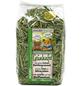 HUGRO Kräuter- / Blütenmischung, à 120 g-Thumbnail