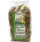 HUGRO Kräuter- / Blütenmischung, à 150 g-Thumbnail