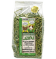 HUGRO Kräuter- / Blütenmischung, à 200 g-Thumbnail