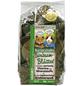 HUGRO Kräuter- / Blütenmischung, à 60 g-Thumbnail