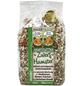 HUGRO Kräuter- / Blütenmischung » Exquisit kleine Hamsterarten«, à 500 g-Thumbnail