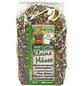 HUGRO Kräuter- / Blütenmischung » Exquisit Kleine Mausarten«, à 500 g-Thumbnail