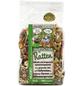HUGRO Kräuter- / Blütenmischung » Exquisit Rattenfutter«, à 500 g-Thumbnail