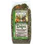 HUGRO Kräuter- / Blütenmischung »Nagertraum Degu Exquisit«, à 500 g-Thumbnail
