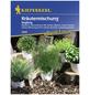 KIEPENKERL Kräutermischung basilicum Ocimum-Thumbnail