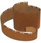 BELLISSA Kräuterspirale 130 x 140 x 80-Thumbnail
