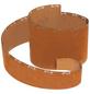 BELLISSA Kräuterspirale, 130 x 140 x 80, COR-TEN-Stahl-Thumbnail