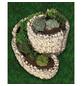 BELLISSA Kräuterspirale 200 x 150 x 80-Thumbnail