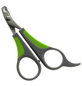 MOSER Krallenschere, grün/grau-Thumbnail