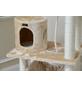 ARMARKAT Kratzbaum »Cake«, beige, Höhe: 158 cm-Thumbnail