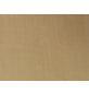 GLEEPET Kratzbaum »Emil«, beige, Höhe: 169 cm-Thumbnail