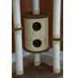 ARMARKAT Kratzbaum »Leonie«, braun, Höhe: 112 cm-Thumbnail