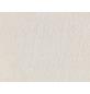 ARMARKAT Kratzbaum »Noemi«, elfenbeinfarben, Höhe: 198 cm-Thumbnail