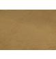 Kratzbaum »Penelope«, holzfarben, Höhe: 208 cm-Thumbnail