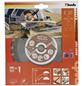 KWB Kreissägeblätter, 150 mm, Kreissägeblatt, 50 x 16 SPEZIAL HM ZAHN-Thumbnail