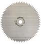 WOLFCRAFT Kreissägeblatt 18 mm Bohrdurchmesser-Thumbnail